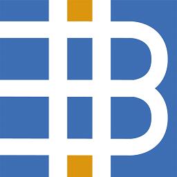 【THE ORIGIN】読めばわかる!仮想通貨ビットコインの成り立ちと仕組み 7番目の画像